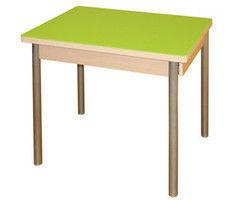 Обеденный стол Обеденный стол Древпром Солтеро М29 (однотонное стекло)