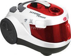 Пылесос Пылесос Hoover Пылесос  Hydropower HYP1610 019