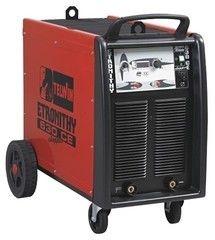 Сварочный аппарат Сварочный аппарат Telwin Etronithy 630 CE