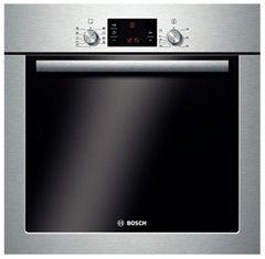 Духовой шкаф Bosch HBA43S350E