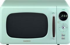 Микроволновая печь Микроволновая печь Daewoo KOR-669RM