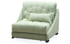 Кресло Anderssen Робин-Бобин 100x101