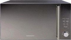 Микроволновая печь Микроволновая печь Horizont 25MW900-1479DKB