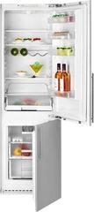 Холодильник Холодильник Teka TKI4 325 DD