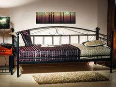 Кровать Кровать Signal Ankara