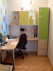 Письменный стол Антарес-Дисконт Пример 151