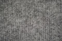 Ковровое покрытие Технолайн ФлорТ-Офис 01001 серое