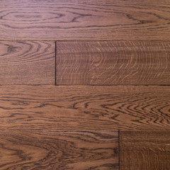 Паркет Паркет TarWood Classic Oak Walnut 14х185х600-2400 (натур)