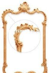 Декоративный элемент для мебели 7 мастеров Пример 14