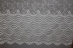 Ткани, текстиль Фактура Пример 197