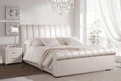 Кровать Кровать Grand Manar Линда