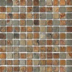 Мозаика Мозаика Colori Viva Natural Stone CV20018 30.5x30.5