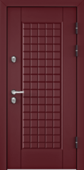 Входная дверь Входная дверь Torex Snegir 45 PP S45-09
