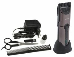 Машинка для стрижки волос Машинка для стрижки волос Mayer&Boch 10105