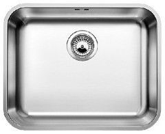 Мойка для кухни Мойка для кухни Blanco Supra 500-U (518205)