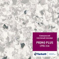 Линолеум Линолеум Tarkett Primo Plus CPRPI-316