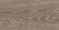 Пробковый пол Granorte VITA classic Oak Moccasin