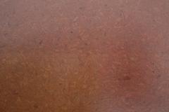 Пробковый пол CorkArt CK 236 K