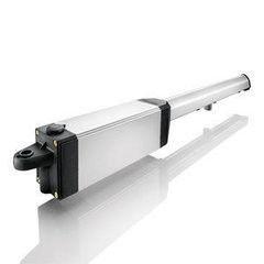 Автоматика для ворот Автоматика для ворот Somfy Ixengo L Стандарт 230В