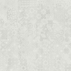 Ламинат Ламинат Tarkett Lamin`Art 832 42268535 Фьюжн Белый / Fusion White