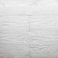 Искусственный камень Air Stone Флоренция А18