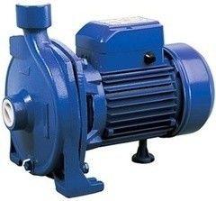 Насос для воды Насос для воды Unipump CPM-158