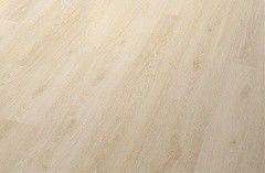 Пробковый пол Wicanders Vinylcomfort Sand Oak B0R1001