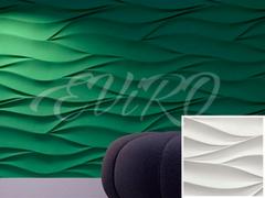 Декоративная стеновая панель Декоративная стеновая панель EViRO Leave