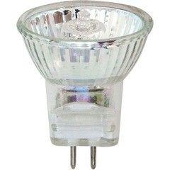 Лампа Лампа Feron галогенная HB7