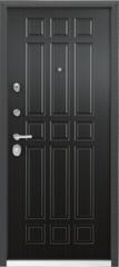 Входная дверь Входная дверь Torex Delta 07 M lux VDM-1