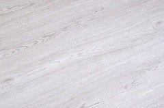Виниловая плитка ПВХ Виниловая плитка ПВХ Alpine Floor Ultra Дуб светлый ЕСО5-2