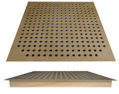 Звукоизоляция Звукоизоляция Vicoustic Absorption - Square Wall