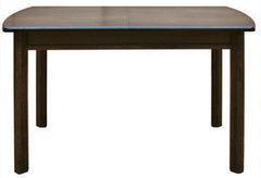 Обеденный стол Обеденный стол Пинскдрев Поло 3С П257.05 (черешня)