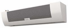 Тепловая завеса Тепловая завеса Ballu BHC-M10W12-PS