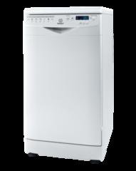 Посудомоечная машина Посудомоечная машина Indesit DSR 57M19 A