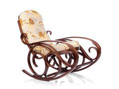 Кресло Impex Версаль
