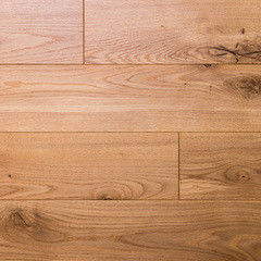 Паркет Паркет TarWood Country Oak Gold 16х140х600-2400 (рустик)