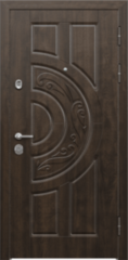 Входная дверь Входная дверь Torex Ultimatum PP КВ-4