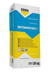Защита и ремонт бетона Kema Betonprotekt F