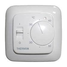 Терморегулятор Терморегулятор Thermix РТ001Н16