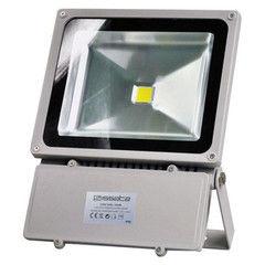 Прожектор Прожектор КС IS LED 80 W