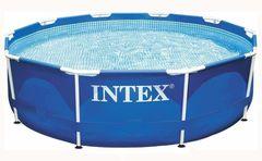 Бассейн Бассейн Intex Metal Frame Pool 56996/28212