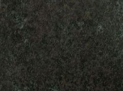 Столешница Столешница Juan Минерал 3450 RAD (3050x600x28)