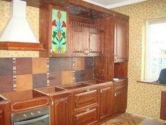 Кухня Кухня Ивмител Вариант 42