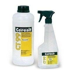 Защитный состав Защитный состав Ceresit CT 99 (1 кг)