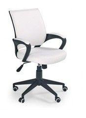 Офисное кресло Офисное кресло Halmar Lucas