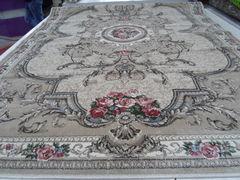 Ковер Витебские ковры Версаль 13С21-ВИ-1 200x300