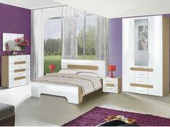 Спальня Мебель Маркет Барбара
