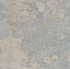 Скинали Кедр 7059 E Коралл 6мм