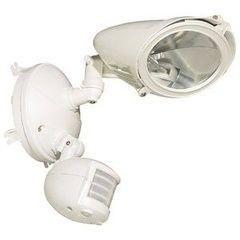 Прожектор Прожектор Kanlux Fare SL-150R-P-W (00683)